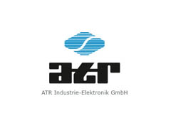 ATR Industrie-Elektronik