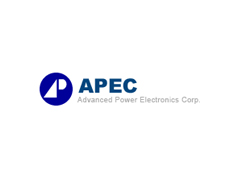 Advanced Power Electronics(APEC)