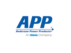 Anderson Power Products(APP)
