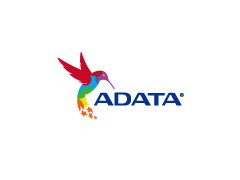 A-Data Technology
