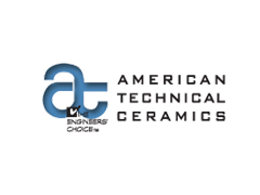 American Technical Ceramics(ATC)