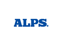 Alps Electric